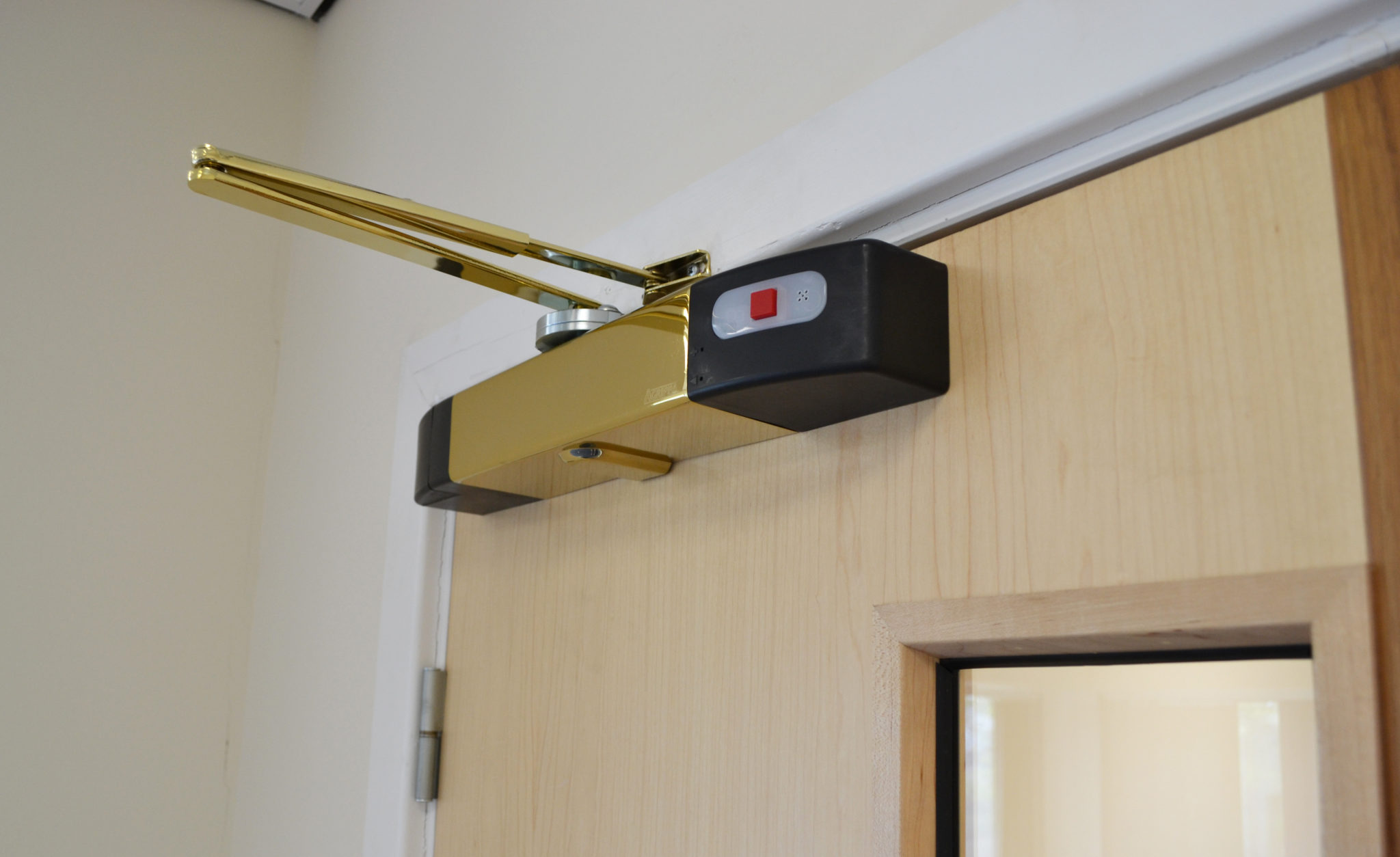 agrippa fire door closer for sale from fire door safety shop. Black Bedroom Furniture Sets. Home Design Ideas