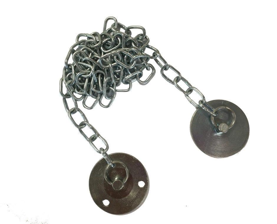 Chain Keeper