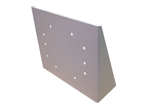 Floor Mounting Bracket